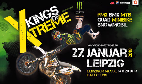 Forty8 Freestyle Mx Online Magazine Win Tickets For The Kings Of