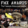 FMX Awards | vote for your favorites